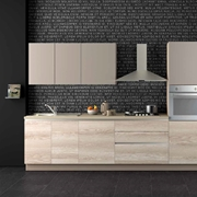 Offerte Cucine Economiche. Perfect Interesting Cucine Componibili ...