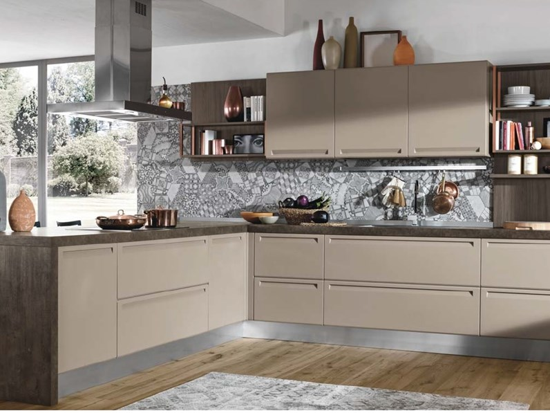 Cucine Complete Di Offerte. Bagni With Cucine Complete Di ...
