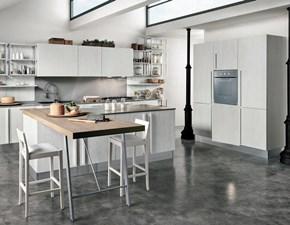 Cucina Berloni mod.B50 in occasione - Cucine a prezzi scontati