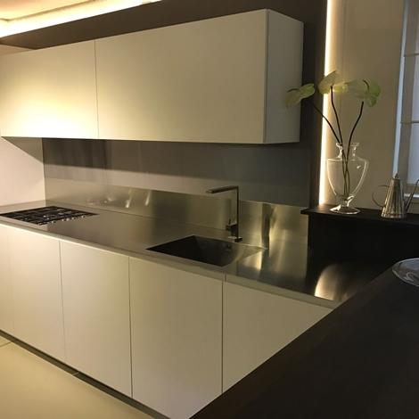 Occasione cucina Arrital Ak_04 completa di elettrodomestici scontata - Cucine a prezzi scontati