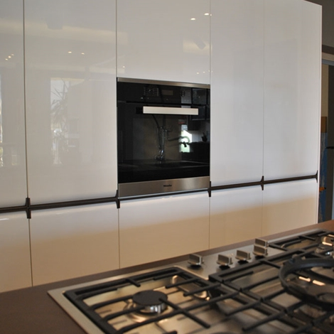 Cucine Occasione Design. Best Mobili Design Occasioni Cucine ...