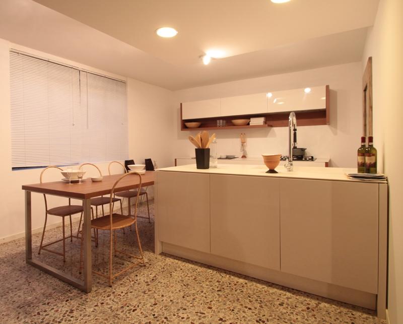 cucina valdesign cucine domus scontato del -54 % - cucine a prezzi ... - Domus Cucine