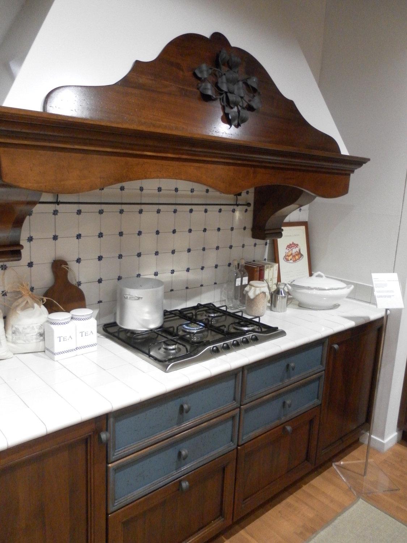 Soggiorni Moderni Marchetti : Occasione cucina marchetti cucine a prezzi scontati
