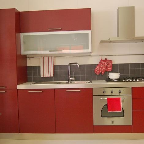 Occasione cucina zecchinon cucine a prezzi scontati - Cucine zecchinon ...