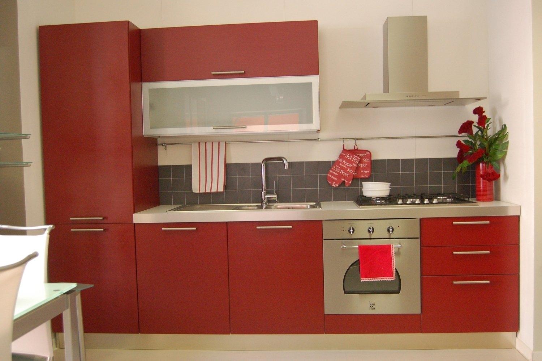 cucine di occasione : Occasione Cucina Zecchinon - Cucine a prezzi scontati
