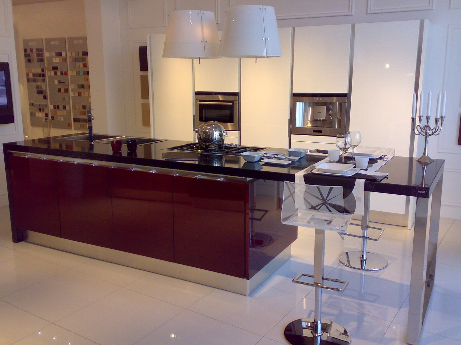 Awesome Scic Cucine Outlet Photos - Ideas & Design 2017 ...