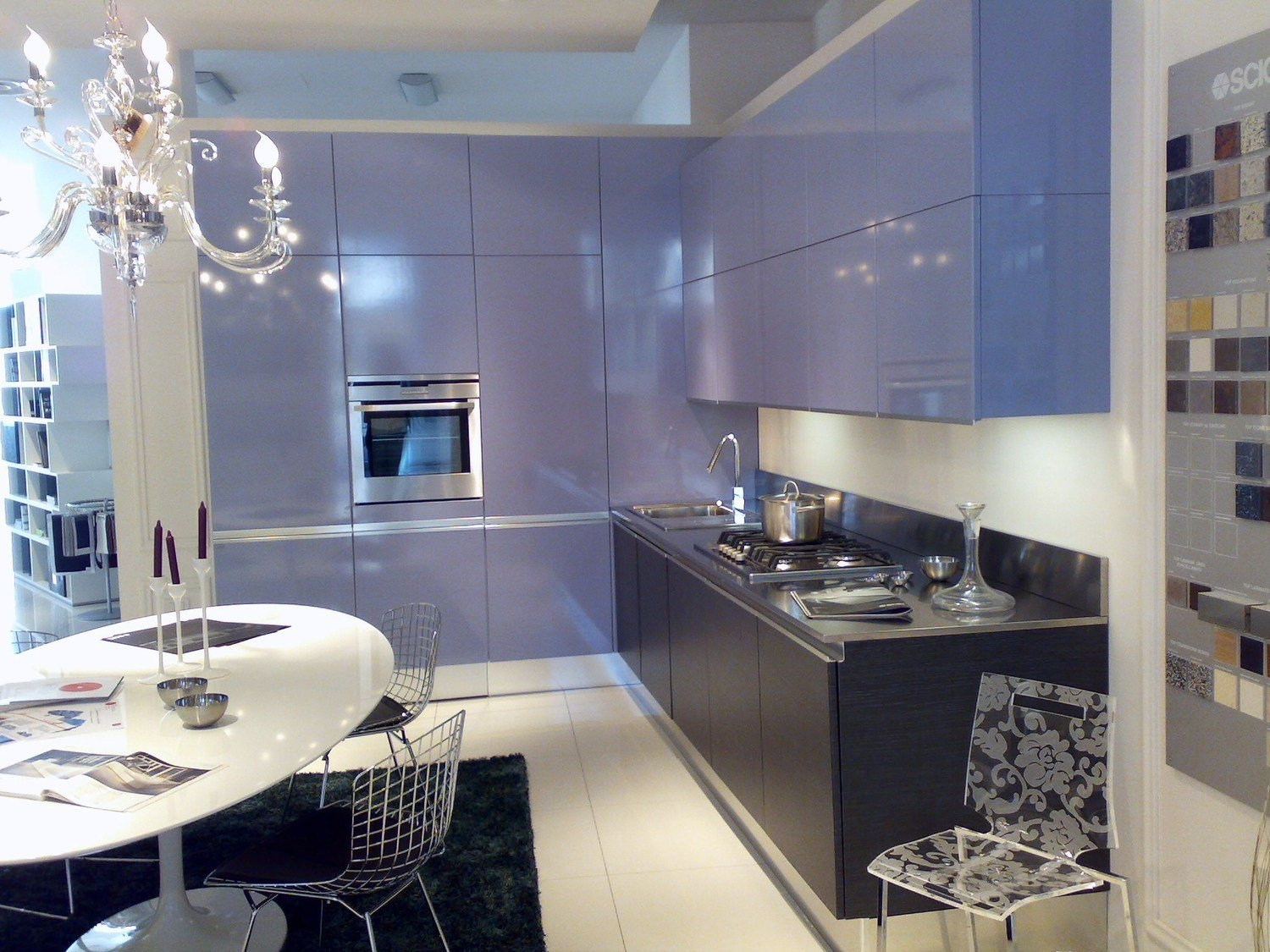 Awesome Prezzi Cucine Scic Ideas - Home Design - joygree.info