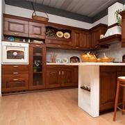cucina astra cucine fiorenza classica legno noce