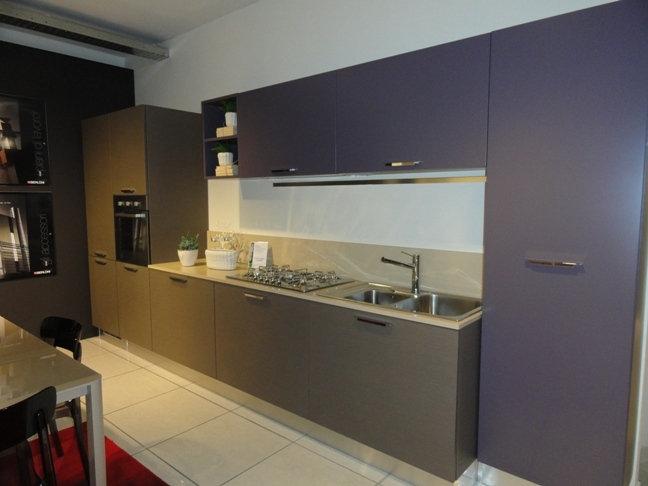 Stunning Promozioni Cucine Berloni Contemporary - Ideas & Design ...