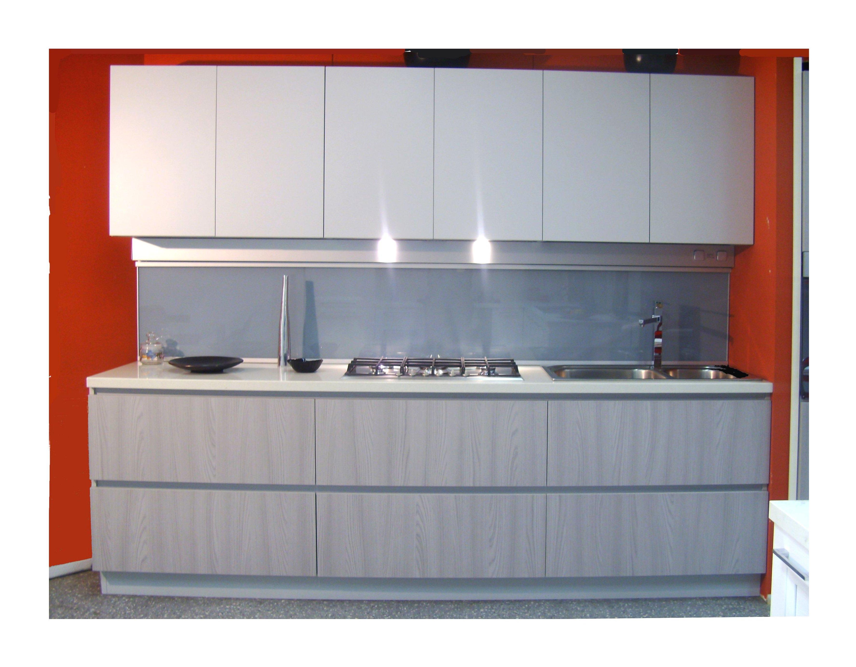 Outlet Cucine Lazio. Trendy Cucine Provenzali Outlet Le Cucine Schiffini Prezzi Arredamento ...