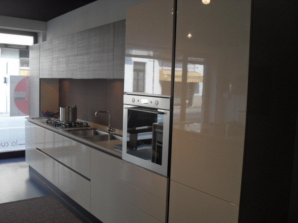 Armony Cucine #429   msyte.com Idee e foto di ispirazione per la ...