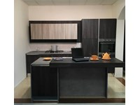 CUCINE STORE ASTRA AFRO