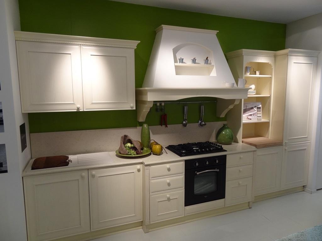 Best Come Arredare Una Cucina Country Gallery - Ameripest.us ...