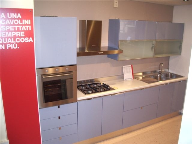 Parma cucine simple arredamenti cillon vendita on line for Arredamenti on line