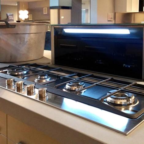 Best Offerte Cucine Componibili Lube Images - Ideas & Design 2017 ...