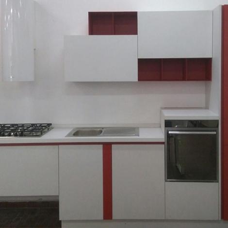Offerte cucina componibile finest cheap offerte cucina componibile with offerte cucine - Mercatone uno palermo cucine ...