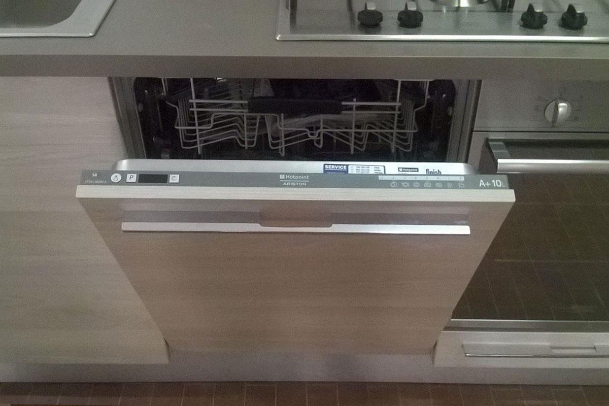 92 Programma Per Progettare Cucina - interesting arredamento ...