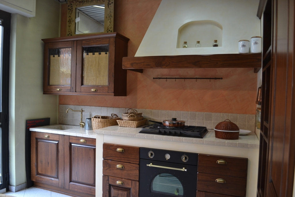 Awesome Copat Cucine Prezzi Pictures - Design & Ideas 2017 - candp.us