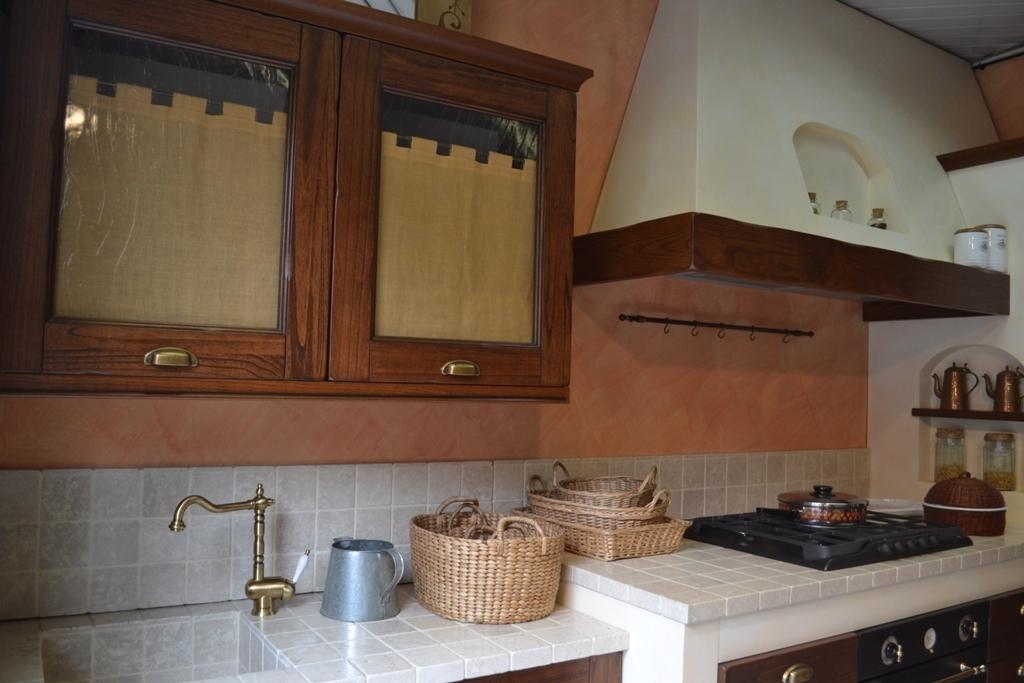 Cucine A Pezzi. With Cucine A Pezzi. Immagini Cucine Moderne Stosa Trova Le Migliori Idee Per ...
