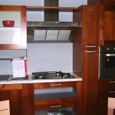 Offerta Cucina Scavolini Carol 4579 - Cucine a prezzi scontati