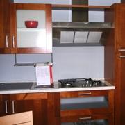 Arienti proposte d 39 arredo prodotti in offerta ed occasioni - Cucina scavolini carol ...