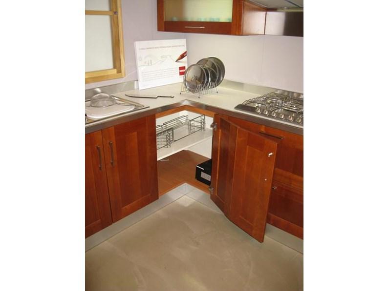 Offerta cucina scavolini carol - Cucina scavolini carol ...