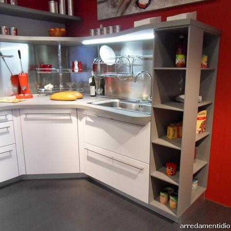 Cucine Snaidero Prezzo ~ Idee Creative su Design Per La Casa e Interni
