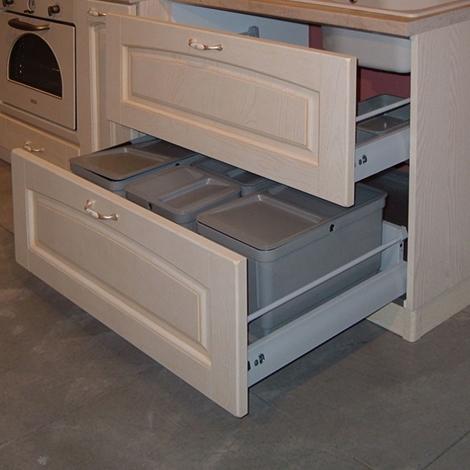 Disegno » Stosa Cucine Ginevra Vaniglia - Ispirazioni Design dell ...