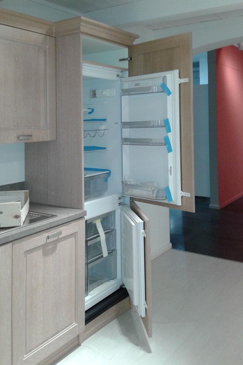 Cucina Stosa Ontario ~ Il Meglio Del Design D\'interni e Delle Idee ...