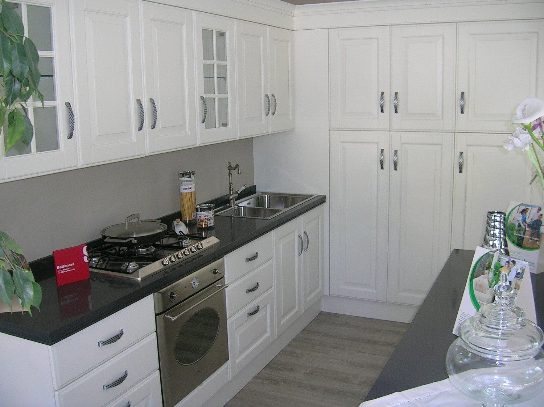 Offerta promozionale scavolini 3694 cucine a prezzi scontati - Scavolini cucine offerte ...