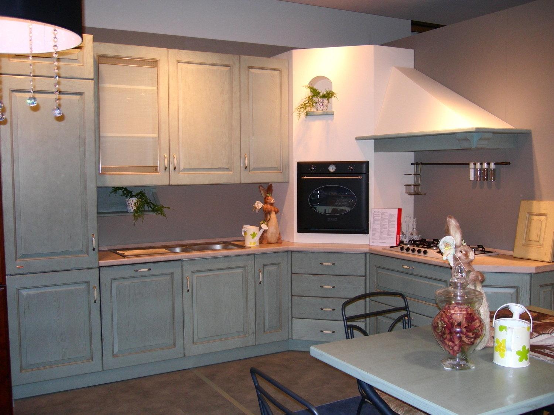 Cucine scavolini prezzi forum idee per il design della casa for Scavolini prezzi