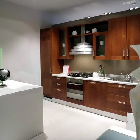 Offerta scavolini carol telaio cucine a prezzi scontati - Cucina scavolini carol ...