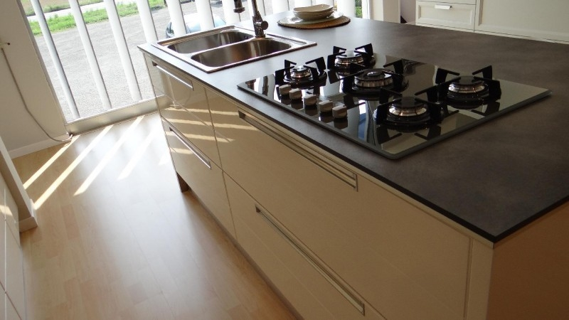 Beautiful Cucine In Decapè Pictures - acrylicgiftware.us ...