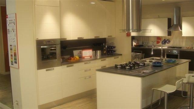 Cucine Decapè Panna ~ Ispirazione Interior Design & Idee Mobili