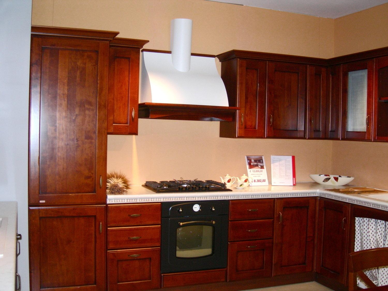 Cucine Scavolini Cucina Classica E Moderna Catalogo Foto Pictures To  #B63308 1500 1125 Forma Cucine E Veneta Cucine