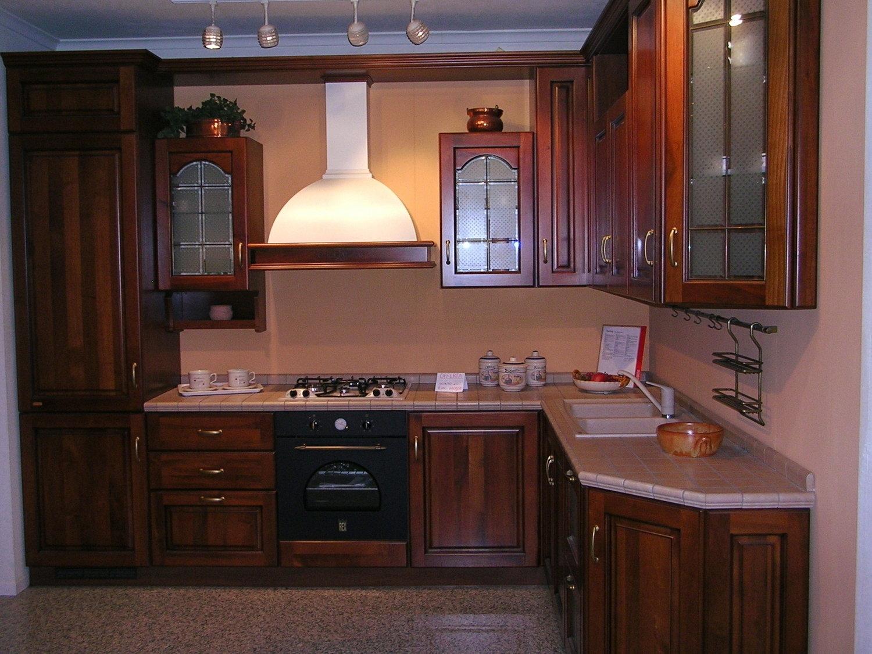 Soggiorno ad angolo roma : soggiorno con cucina a vista. soggiorno ...