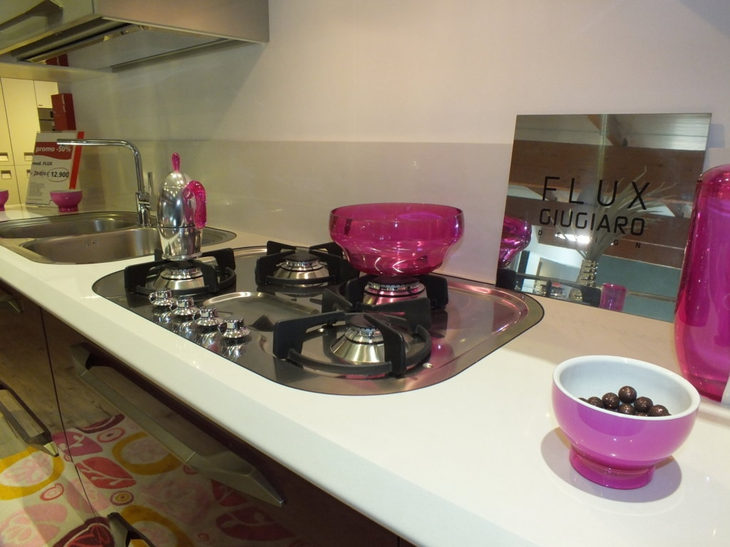 camerette tufano : Cucine Scavolini Rivenditori Campania: Jpeg kb outlet cucine offerte a ...