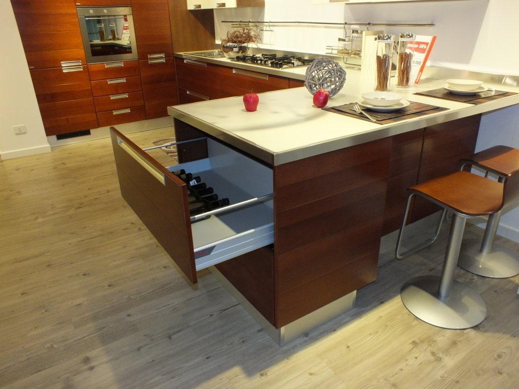 Cucine Scavolini Recensioni : Offerta scavolini home cucine a prezzi scontati