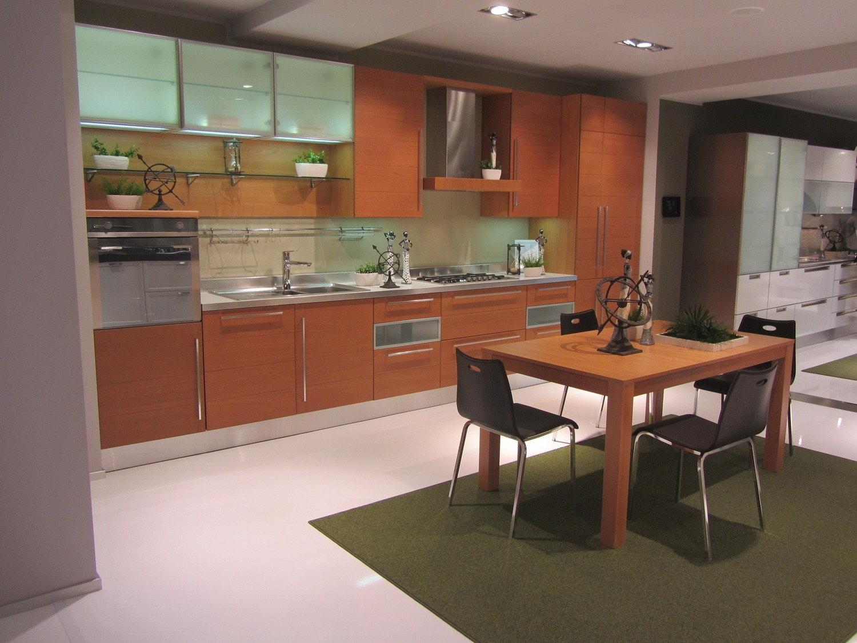 Offerta Scavolini Life 8017 Cucine A Prezzi Scontati #985933 1500 1125 Programma Per Progettare Cucine Scavolini
