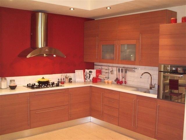 cucine scavolini » cucine scavolini offerte napoli - ispirazioni ... - Cucine In Offerta Napoli