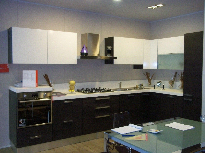 Cucine scavolini usate idee per il design della casa - Cucine scavolini ...