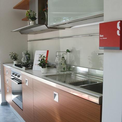Stunning Cucina Sax Scavolini Photos - Embercreative.us ...