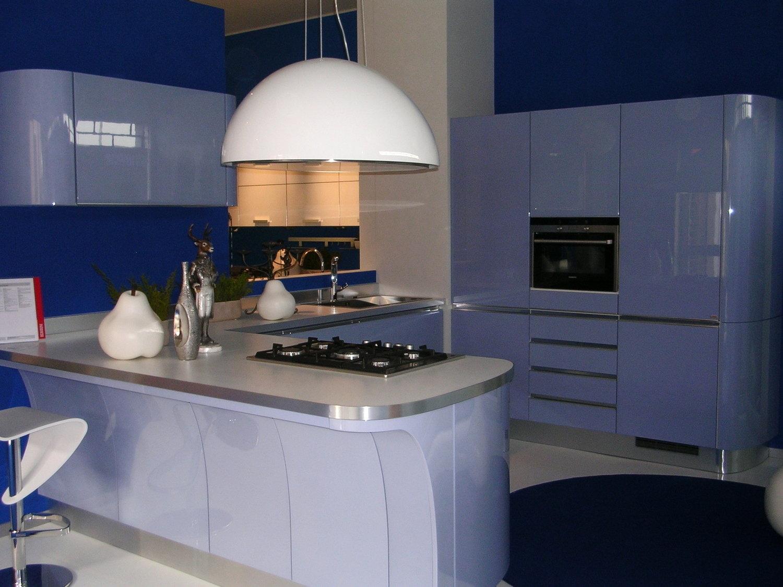 Bella Marche Cucine Moderne #5: Offerta-scavolini-tess-tonda_O1.jpg