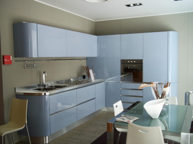 best cucine scavolini offerte milano gallery ideas design 2017. Black Bedroom Furniture Sets. Home Design Ideas