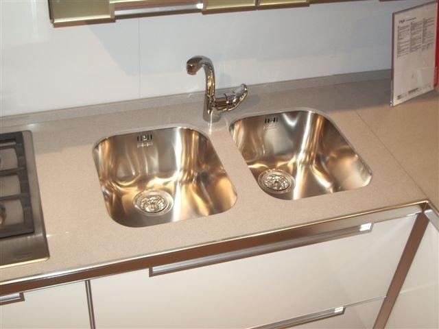 Emejing lavelli franke prezzi photos - Lavello cucina sottotop ...