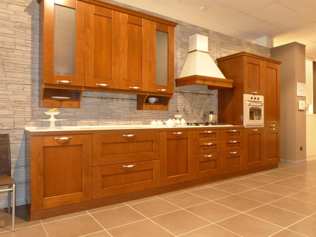 Offerta Veneta Cucina CAD'ORO Cucine A Prezzi Scontati #AF5309 1200 900 Veneta Cucine Ca D'oro