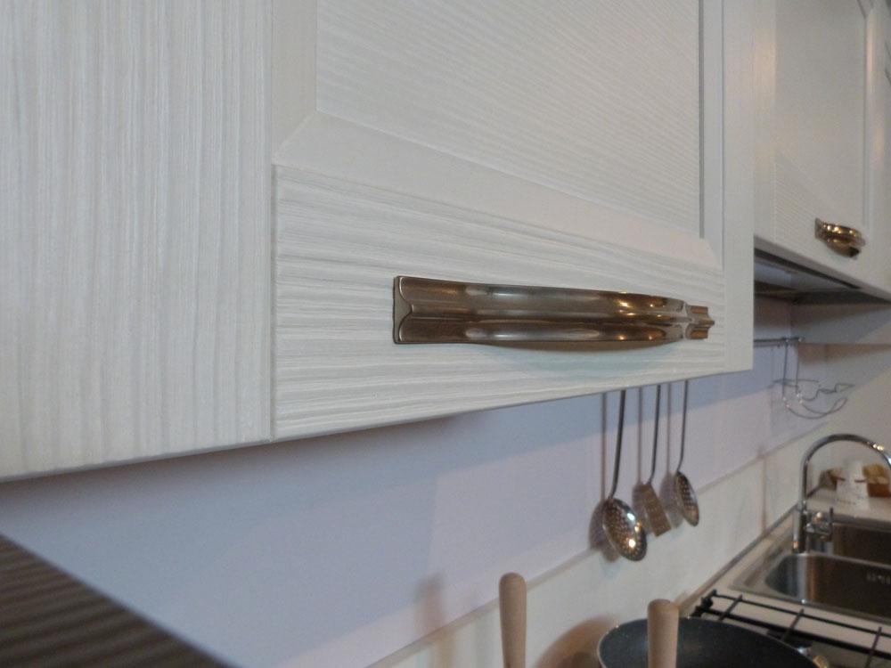 Offerta VENETA CUCINE modello VINTAGE in legno - Cucine a prezzi ...