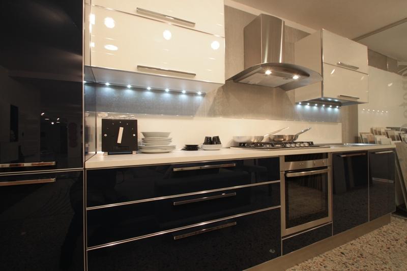 Beautiful Veneta Cucine Brescia Ideas - Amazing House Design ...