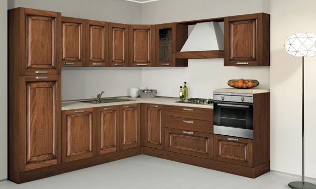 offertissima cucina angolo cucine a prezzi scontati