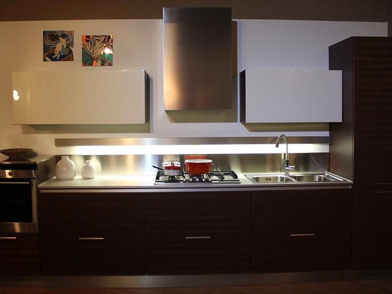 Maistri cucine cool cucina maistri with maistri cucine great rivenditori cucine maistri milano - Zampieri cucine opinioni ...